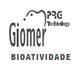 Giomer
