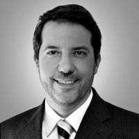 Walterson Mathias Prado